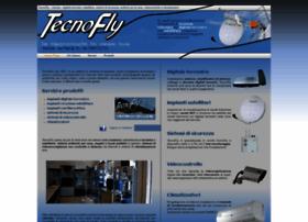 tecnofly.it