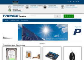 tecnofrance.com.br
