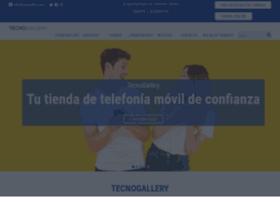 tecnogallery.com