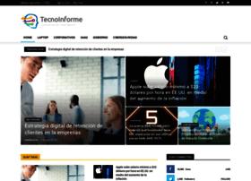 tecnoinforme.com