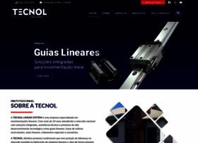 tecnol.com.br
