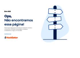 tecnolegis.com.br