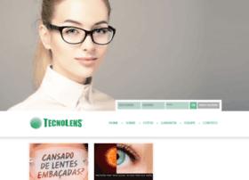 tecnolens.com.br