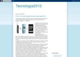 tecnologia-2012.blogspot.com