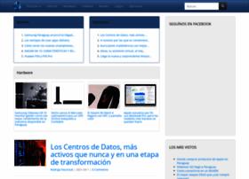 tecnologia.com.py