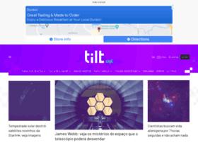 tecnologia.uol.com.br
