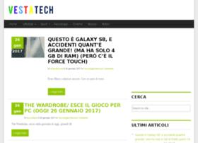 tecnologia.vestanews.com