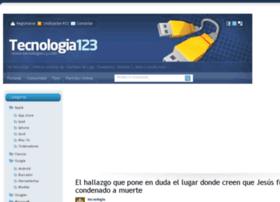 tecnologia123.com
