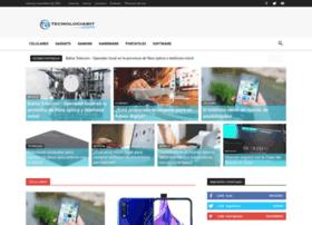 tecnologiabit.com