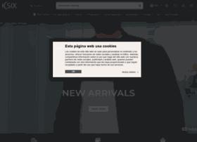 tecnologiamovil.net