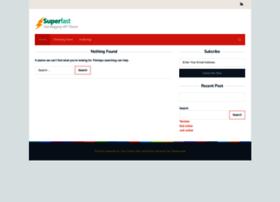 tecnologiapyme.com