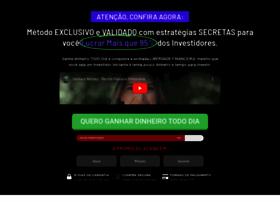 tecnologiaqueinteressa.com