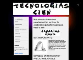 tecnologias100.jimdo.com