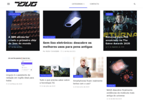 tecnologiasdeultimogrito.com