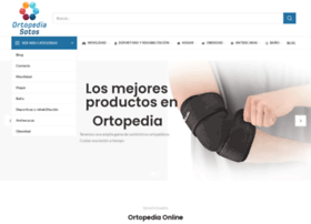 tecnologiaynoticias.info