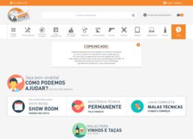 tecnomalas.com.br