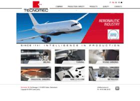 tecnomec.ch