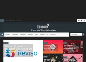 tecnoninja.com