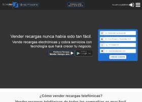 tecnopay.com.mx