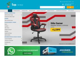 tecnoplaza.com.mx