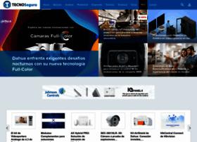 tecnoseguro.com