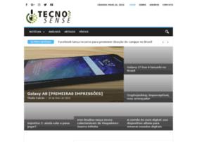 tecnosense.com.br