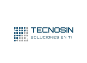 tecnosin.com.mx