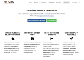 tecnosolar.com.uy