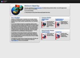 tecnosolutions.mx