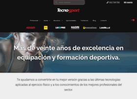 tecnosport.es