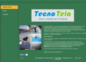 tecnotela.com.br