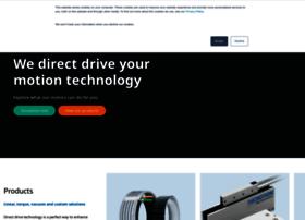 tecnotion.com