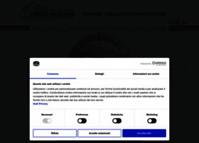 tecnovacuum.it