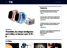 tecnovedosos.com