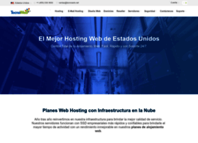 tecnoweb.net