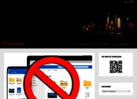 tecnozona.com