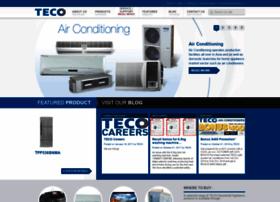 teco.com.au