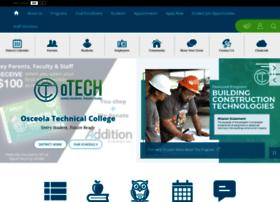 teco.osceolaschools.net