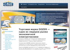 teco.ru