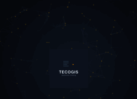 tecogis.com