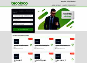 tecoloco.com.do