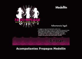 tecomplace.com