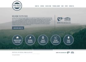 tecotested.com