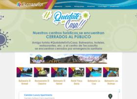 tecozautla.com.mx