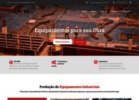 tecpart.com.br