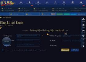 tecrubem.net
