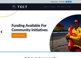 tect.org.nz