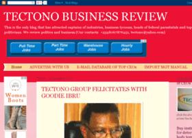tectono.blogspot.com