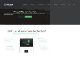 tector.progressionstudios.com