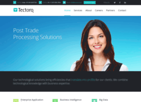tectoro.com